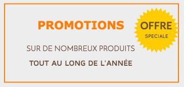 promotions etoiledesbergers