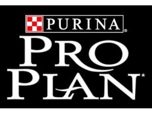 -proplan gamme promotion